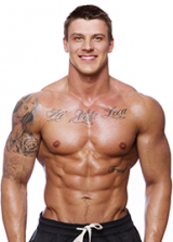 the effects of trenbolone acetate