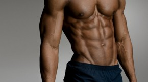 The Complete Step-by-Step Guide to 6-Pack Abs
