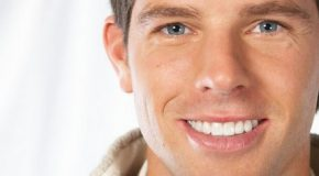 Creating a White Smile from the Comfort of Your Own Home