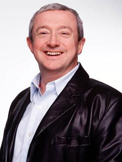 louis walsh hair loss