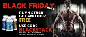 black friday steroid stacks