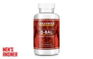 dianabol for a hard body