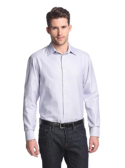 Armani Dress Shirt