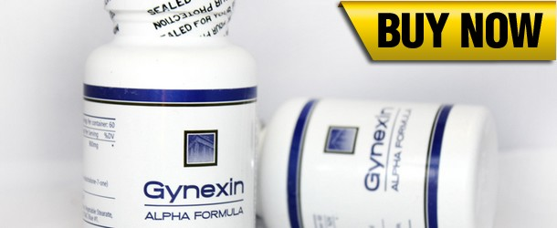 Gynexin