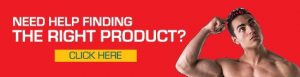 legal steroids product recommandation tool