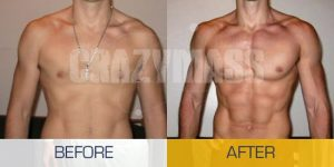 legal steroids for body building
