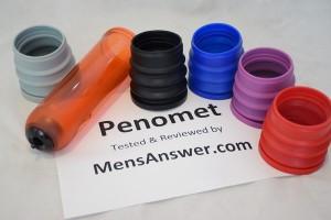 penomet review