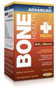 bonehealth advanced