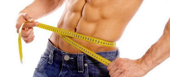 how to eat and still lose weight for men