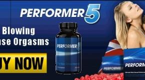 Performer5