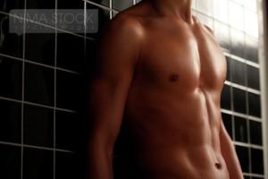 gain-muscles testosterone