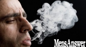 Jac Vapour Electronic Cigarettes For Men – How to Quit Smoking Using E-cigs