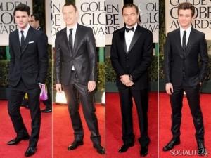 men-suit-red-carpet