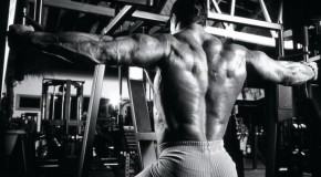 Gain Muscles Quickly With The Best Testosterone Boosting Supplements For Men