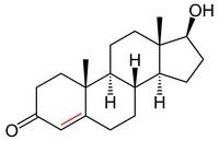 testosterone biochemistry
