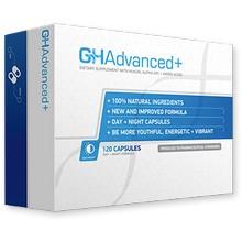 gh advanced plus