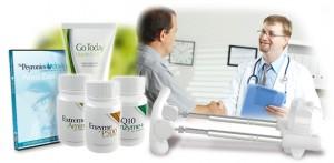 peyronies device extender