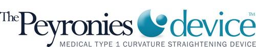 peyronies device logo