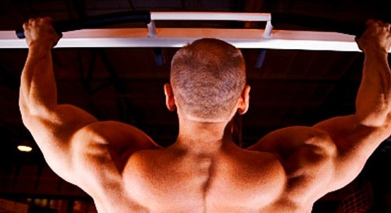 workout to increase hgh levels