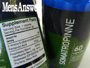 somatropinne-hgh-ingredients-label