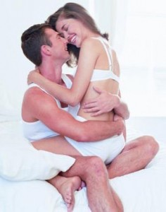 sexual performance and stamina supplements