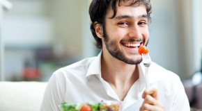 Get Healthy – The Best Cholesterol Lowering Supplements For Men