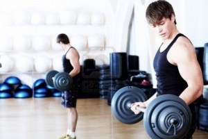 basics of workout