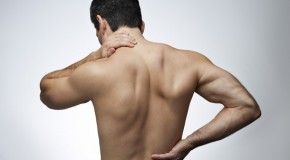 Best Joint Pain Relief Supplements & Natural Remedies For Men