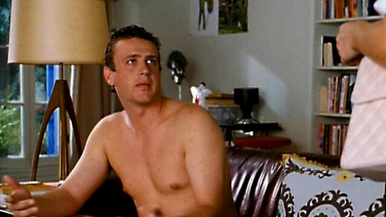 jason segel dad bods