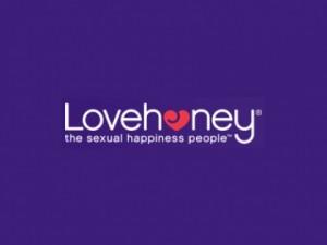 lovehoney