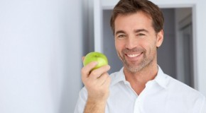 Top 10 Health Risks for Men and How to Prevent Them