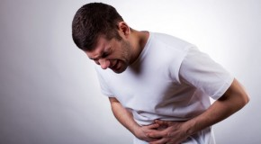 IBS Symptoms, Treatment & Prevention – Best Supplements For A Natural & Lasting IBS Relief