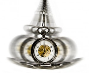Hypnotherapy