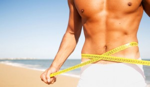 beach body with glucomannan supplements
