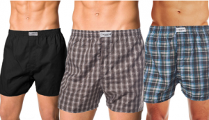 boxers for men and fertility