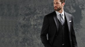 10 Style Tips For Men to Dress & Look Taller