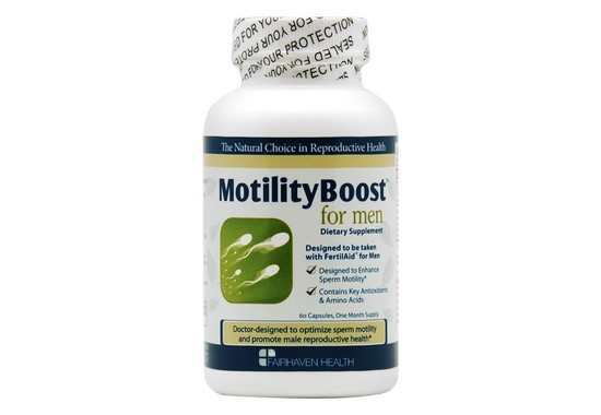motilityboost for men review