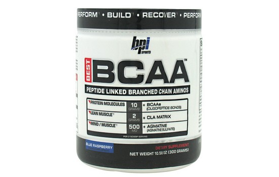 amino acid supplements benefits bcaas branched chain amino acid benefits dosage 17711