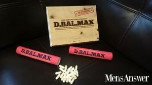 dbal max review