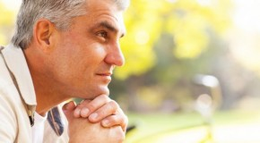 Healthy Aging Guide For Men – How to Stabilize & Prevent Inflammation Naturally