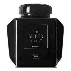 the super elixir
