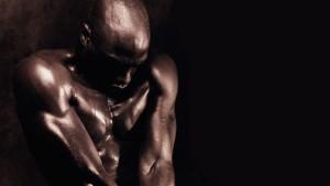 nitric oxide bodybuilding
