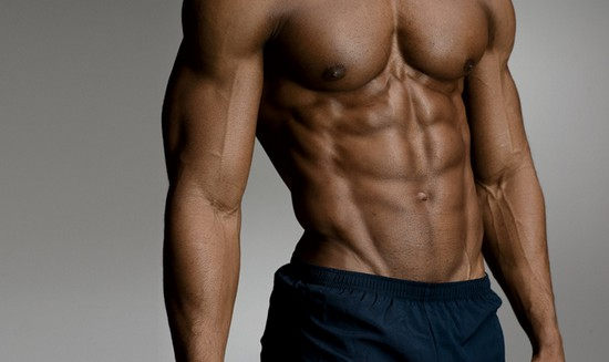 6 pack abs complete guide