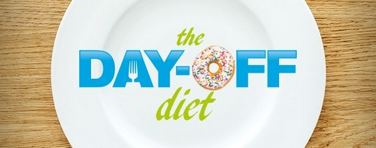 day off diet by dr oz