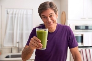 doctor oz day off diet review