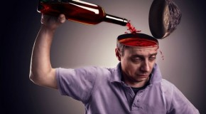 5 Tips on How to Prevent & Fight a Hangover