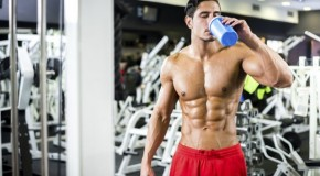 10 Drinks That Will Make You Lose Weight Faster