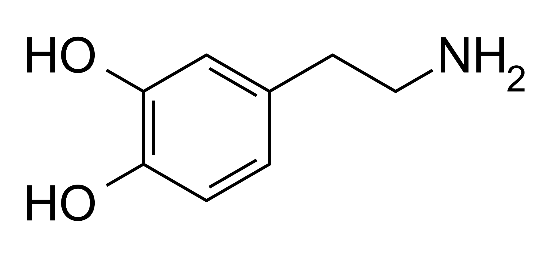 dopamine formula