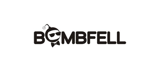 Bombfell.com logo clothing subscription service review
