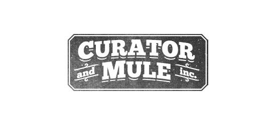 CuratorAndMule.com clothing subscription service review